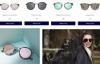 英国太阳镜品牌:Taylor Morris Eyewear