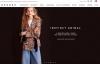 Topshop法国官网:英国快速时尚品牌