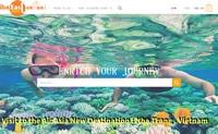 马来西亚在线旅行社:Triba East