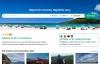 TripAdvisor斯洛伐克:阅读评论、比较价格和酒店预订