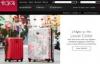 TUMI马来西亚官方网站:国际领先的高品质商旅箱包品牌
