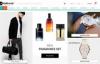 阿拉伯时尚在线购物网站:VipBrands