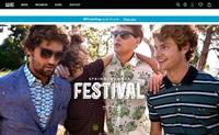 We Fashion荷兰:一家国际时装公司