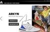 adidas澳大利亚官方网站:adidas Australia