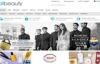 AllBeauty.com澳大利亚:英国美容和香水网上商店