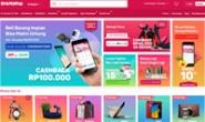 印尼值得信赖的在线交易网站:Bukalapak