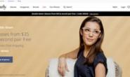 Clearly新西兰:购买眼镜、太阳镜和隐形眼镜