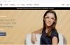 Clearly澳大利亚:购买眼镜、太阳镜和隐形眼镜