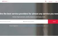 菲律宾领先的服务平台:gawin