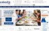 欧洲品牌瓷器餐具网上商店:Porzellantreff.de