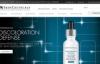 SkinCeuticals官网:美国药妆品牌