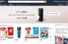 亚马逊澳大利亚网站:Amazon.com.au