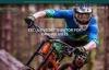 美国山地自行车、露营、户外装备和服装购物网站:Aventuron