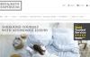 英国床和浴室商场:Bed & Bath Emporium