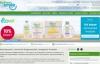 Big Green Smile德国网上商店:提供各种天然产品