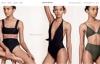 澳大利高级泳装品牌:Bondi Born