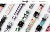 Casetify官网:自制专属手机壳、iPad护壳和Apple Watch手表带