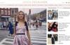 Moda Operandi英国:高端时尚预售网站
