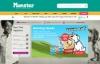 英国排名第一的在线宠物用品商店:MonsterPetSupplies
