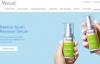 Murad英国官方网站:美国药妆品牌,祛痘和抗衰老产品