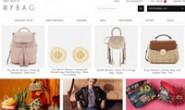 Mybag美国/加拿大:英国奢华包包和名牌手袋网站