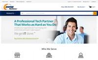 美国一家领先的B2B电子商务公司:Newegg Business