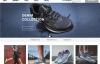 Saucony澳大利亚官网:美国跑鞋品牌,运动鞋中的劳斯莱斯