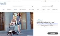 Sprii阿联酋:中东地区为妈妈们提供一切的头号购物目的地