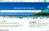TripAdvisor越南:全球领先的旅游网站