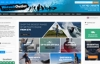 欧洲最大的品牌水上运动服装和设备在线零售商:Wuituit Outlet
