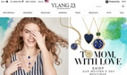 设计师珠宝:Ylang 23