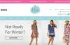 澳洲女装时尚在线:Blue Bungalow