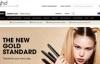 ghd澳大利亚官方网站:英国最受欢迎的美发工具品牌