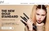 ghd官网:英国ghd直发器品牌