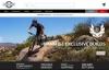 美国在线自行车商店:Jenson USA