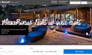 万豪酒店澳大利亚网站:Marriott澳大利亚
