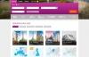 欧洲铁路公司中国官方网站:Rail Europe中国