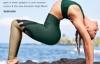 Alo Yoga官网:购买瑜伽服装