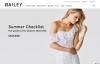 BAILEY 44官网:美国制造的女性服装