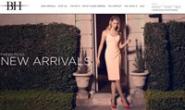 Black Halo官方网站:购买连衣裙、礼服和连体裤