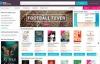 Book Depository美国:全球领先的专业网上书店之一