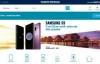 英国手机零售商:Carphone Warehouse