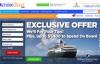 美国领先的在线邮轮旅游公司:CruiseDirect