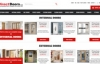 英国网上购买门:Direct Doors