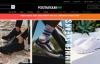 英国受欢迎的运动鞋和街头服装商店:Footasylum