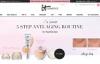 IT Cosmetics加拿大官方网站:一款高性能解决肌肤问题的化妆品牌