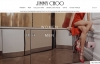 Jimmy Choo美国官网:周仰杰鞋子品牌