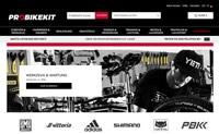 ProBikeKit德国:在线公路自行车专家