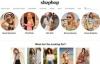 美国亚马逊旗下时尚女装网店:SHOPBOP(支持中文)