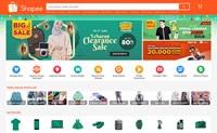 Shopee印度尼西亚:东南亚与台湾市场最大电商平台